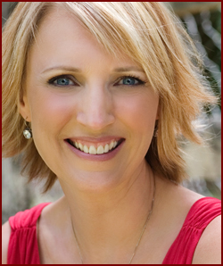 Robyn McKay